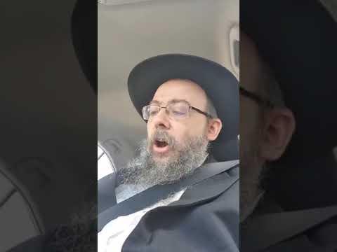 Oberlander Báruch: Heti szakasz a kabbala tükrében: Jehuda titka: Mitől lesz az ember vezető? 12.31.