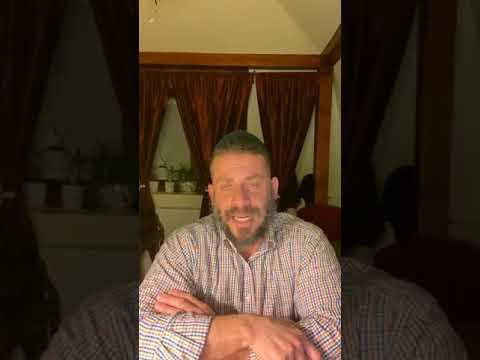 Megyeri Jonatán: A zsidó filozófia alapjai 2021.01.13.