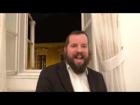 Faith Asher: Reinkarnáció a judaizmusban