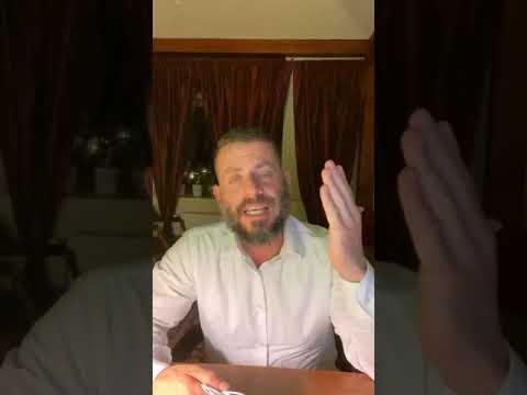 Megyeri Jonatán: A zsidó filozófia alapjai 2021.01.05.