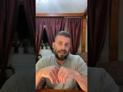 Megyeri Jonatán: A zsidó filozófia alapjai 2020.12.31.