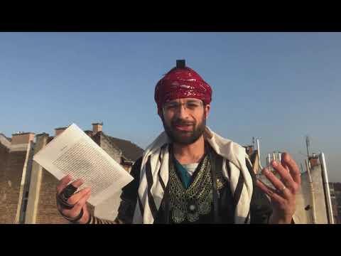 Purim Száméách – Boldog Purimot! — Jesno Ám – Van egy Nép…
