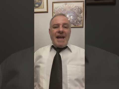 """Josef Elimelech Ben Chaim Zalig Filip z""""l emléke legyen áldott! Miért pont Eszter lett kiválasztva"""