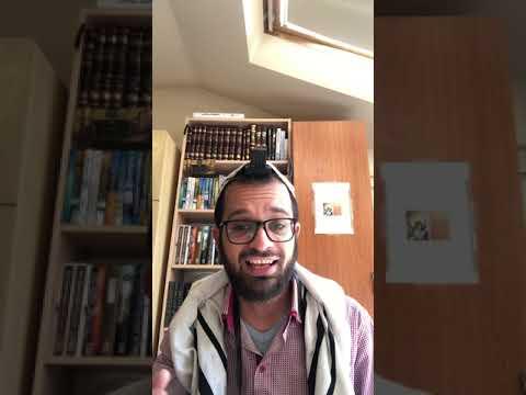 Szombati készülődés – Testi és lelki mosakodás