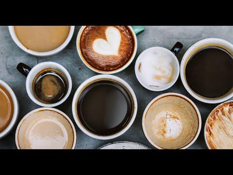 Kávé mellé-Vadász Eszter