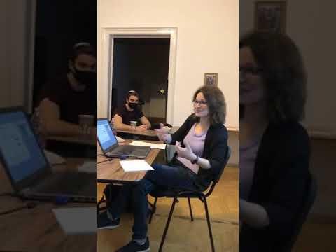 Miklós Dóri: Hasznos zsidó honlapok