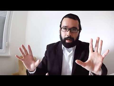 Pszuké dezimra, mint spirituális felkészülés (első rész)